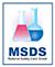 msds_sheets.jpg
